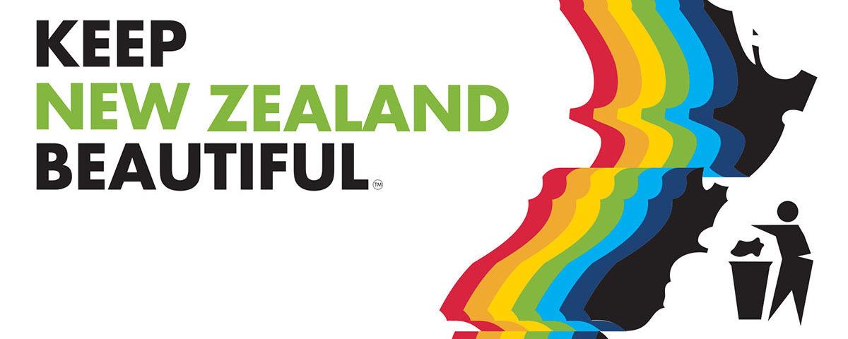 Красивый слоган о Новой Зеландии