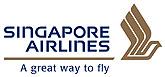 Авиакомпания Singapore Airlines