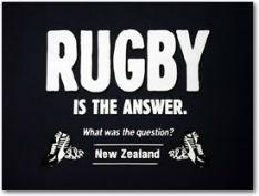 Философия по-новозеландски