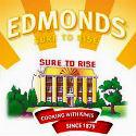 Кулинарная книга Edmonds