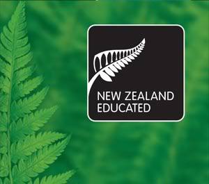 Система образования Новой Зеландии