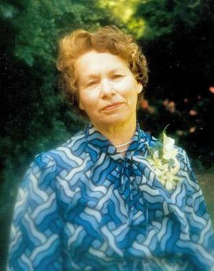 Рут Лазар