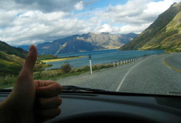 22 способа сократить расходы, если вы живете в Новой Зеландии
